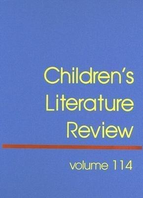 Children's Literature Review als Buch