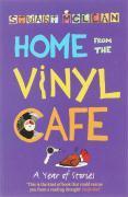 Home from the Vinyl Cafe als Taschenbuch