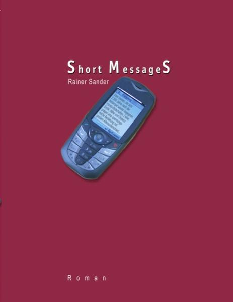 Short Messages als Buch