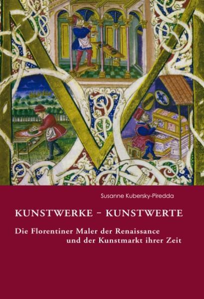Kunstwerke - Kunstwerte als Buch