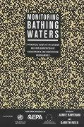 Monitoring Bathing Waters als Buch