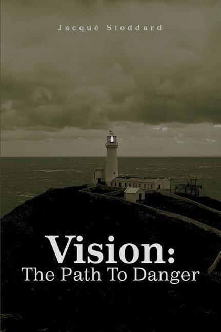 Vision als Taschenbuch