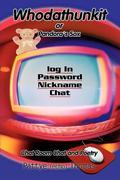 Whodathunkit: Or Pandora's Sox
