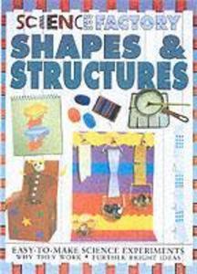Shapes als Taschenbuch