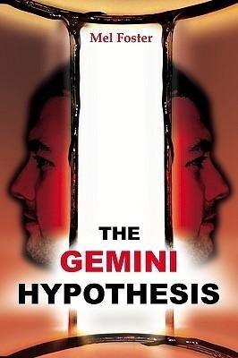 The Gemini Hypothesis als Buch