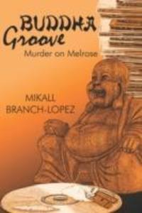 Buddha Groove als Taschenbuch