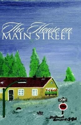 The House on Main Street als Buch