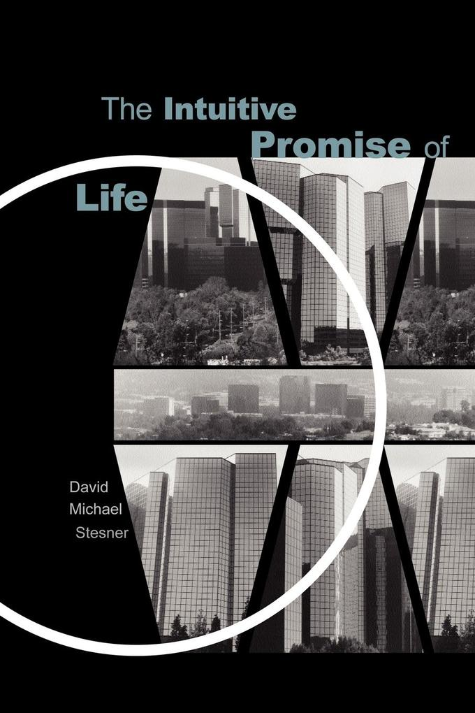 The Intuitive Promise of Life als Taschenbuch