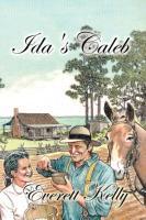 Ida's Caleb als Taschenbuch