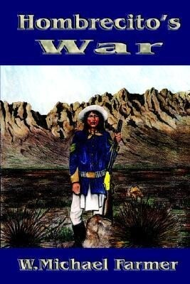 Hombrecito's War als Buch