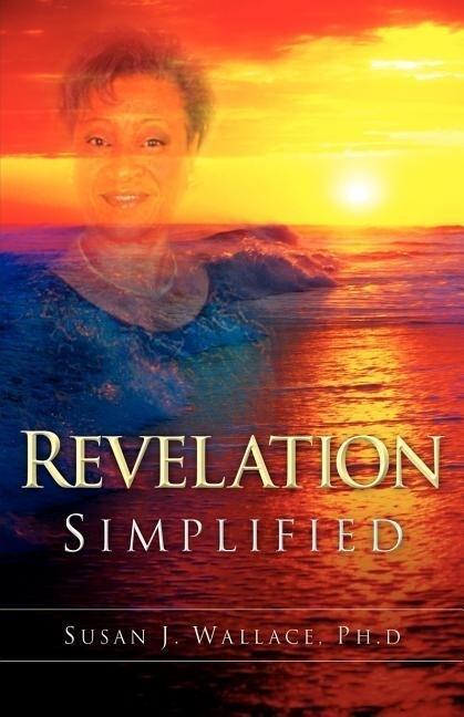 Revelation Simplified als Taschenbuch