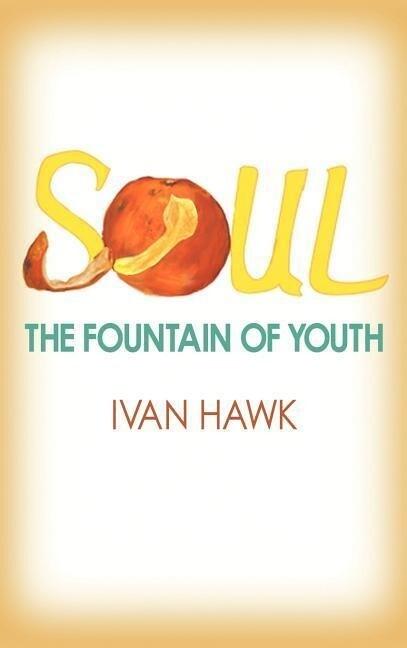 Soul als Buch
