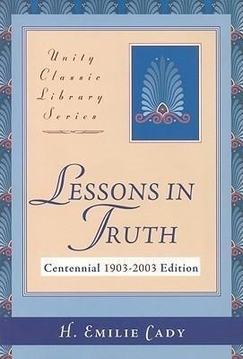 Lessons in Truth als Taschenbuch