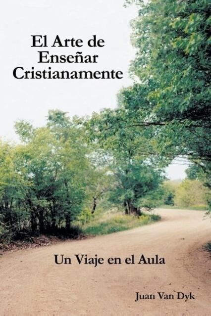 El Arte de Enseñar Cristianamente als Taschenbuch