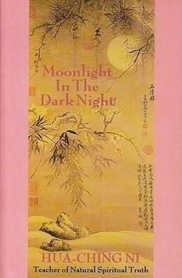 Moonlight in the Dark Night als Taschenbuch