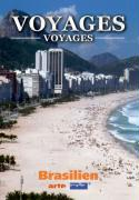 Brasilien, 1 DVD als DVD