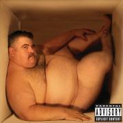 Hefty Fine als CD