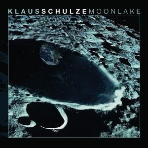 Moonlake als CD