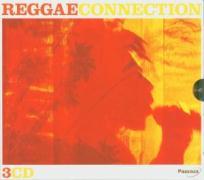 Reggae Connection als CD