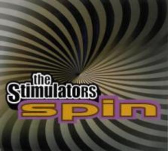 Spin als CD