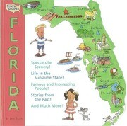 State Shapes: Florida