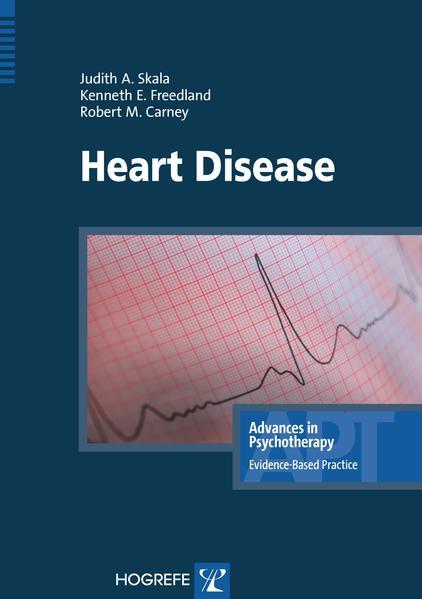 Heart Disease als Buch