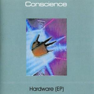Hardware als CD