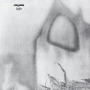 Faith (Remastered) als CD