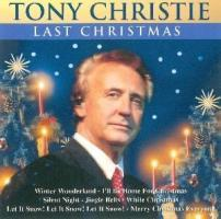 Last Christmas als CD