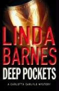 Deep Pockets als Buch