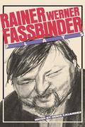 Fassbinder: Plays