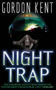 Night Trap als Taschenbuch