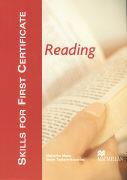 Skills for First Certificate als Taschenbuch