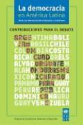 La Democracia En America Latina als Taschenbuch