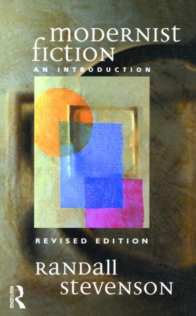 Modernist Fiction als Taschenbuch