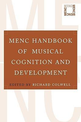 Menc Handbook of Musical Cognition and Development als Buch