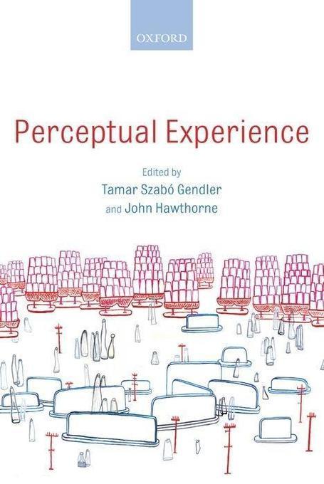 Perceptual Experience als Buch