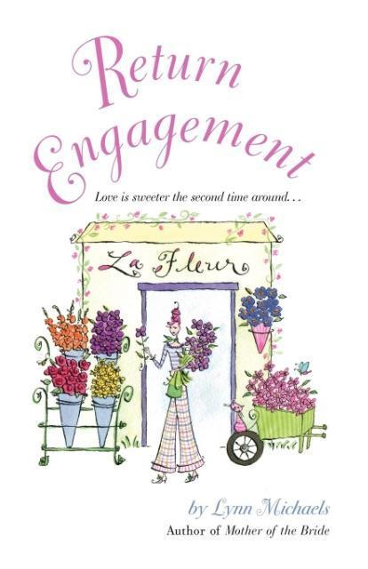 Return Engagement als Taschenbuch