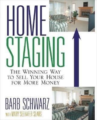 Home Staging als Taschenbuch