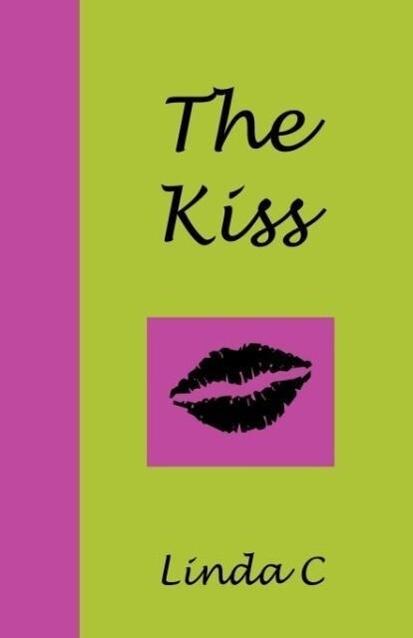 The Kiss als Taschenbuch