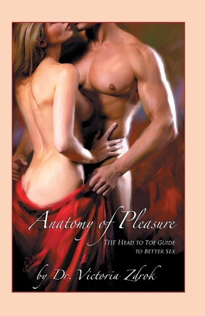 The Anatomy of Pleasure als Buch
