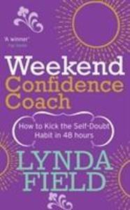 Weekend Confidence Coach als Taschenbuch