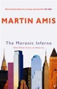 The Moronic Inferno als Taschenbuch