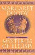 Mysteries Of Eleusis als Taschenbuch