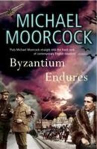 Byzantium Endures als Taschenbuch