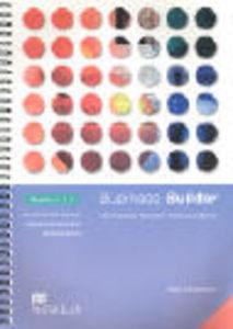 Business Builder Teacher's Resource Modules 4-6 als Taschenbuch