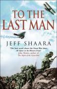 To The Last Man als Taschenbuch