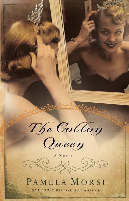 The Cotton Queen als Taschenbuch