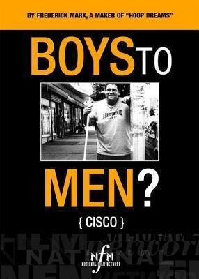 Boys to Men? -- Cisco als DVD