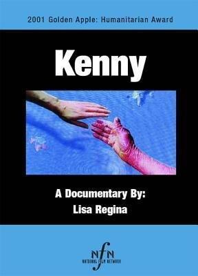 Kenny als DVD